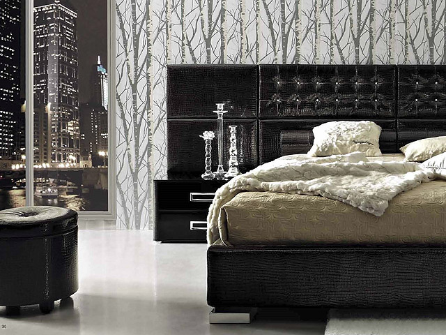 Bedroom-Wallpaper-05