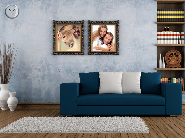 Living-Room-Wallpaper-02