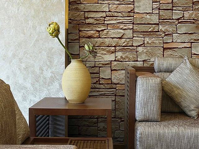 Living-Room-Wallpaper-05