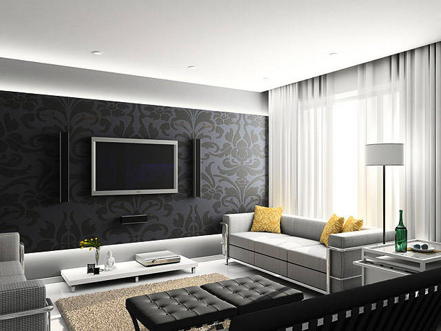 Living-Room-Wallpaper-07