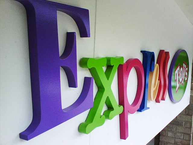 3D-Fabricated-Sign-08